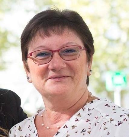 Myriam D.